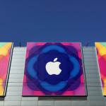 El próximo gran evento mediático de Apple programado para el 13 de Junio