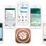 jailbreak a iOS 10