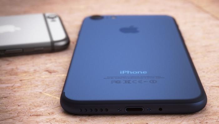 iphone-7-dark-blue