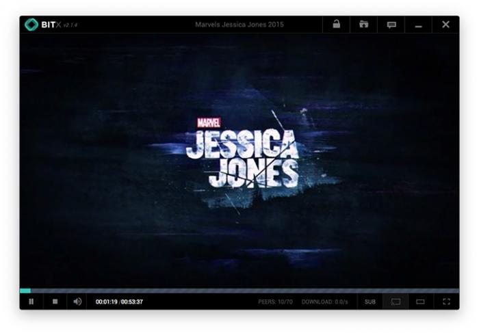 jessica_jones_player