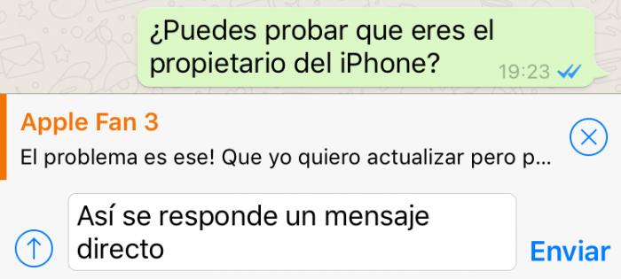 respondiendo-mensaje-whatsapp