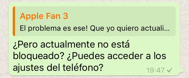 respuesta-directa-whatsapp