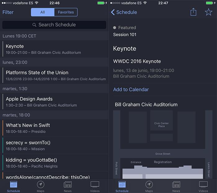 wwdc16-app-ios