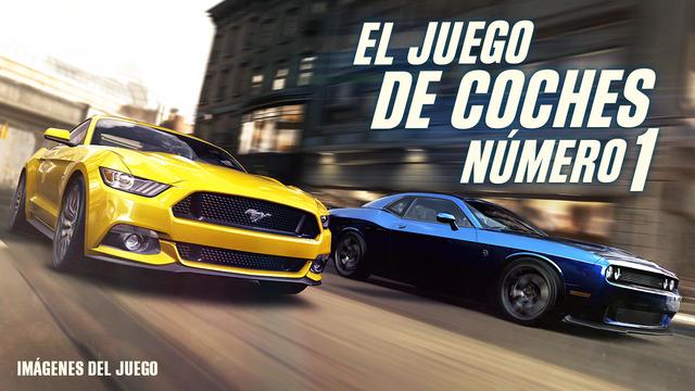 CSR_Racing_2-iOS