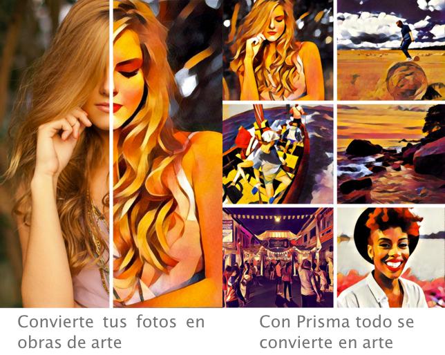 prisma-app-ios