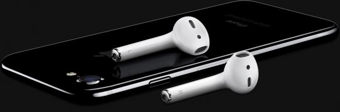 audio-iphone7
