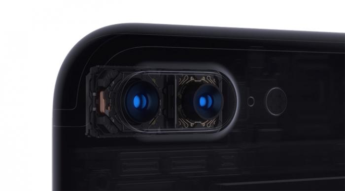 doble-camara-iphone7