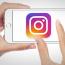 Instagram iOS