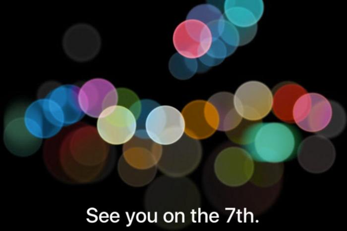 invitacion-apple-septiembre-7