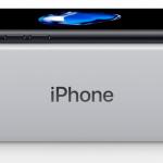 Apple presenta el iPhone 7 y el iPhone 7 Plus. Todo lo que debes saber aquí.