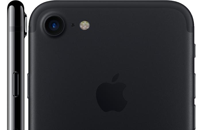 iphone7-negro-matte