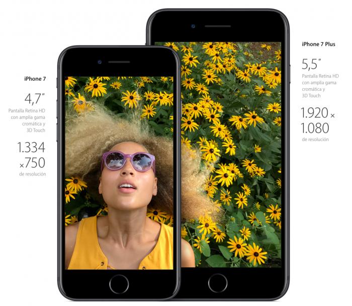pantalla-iphone7