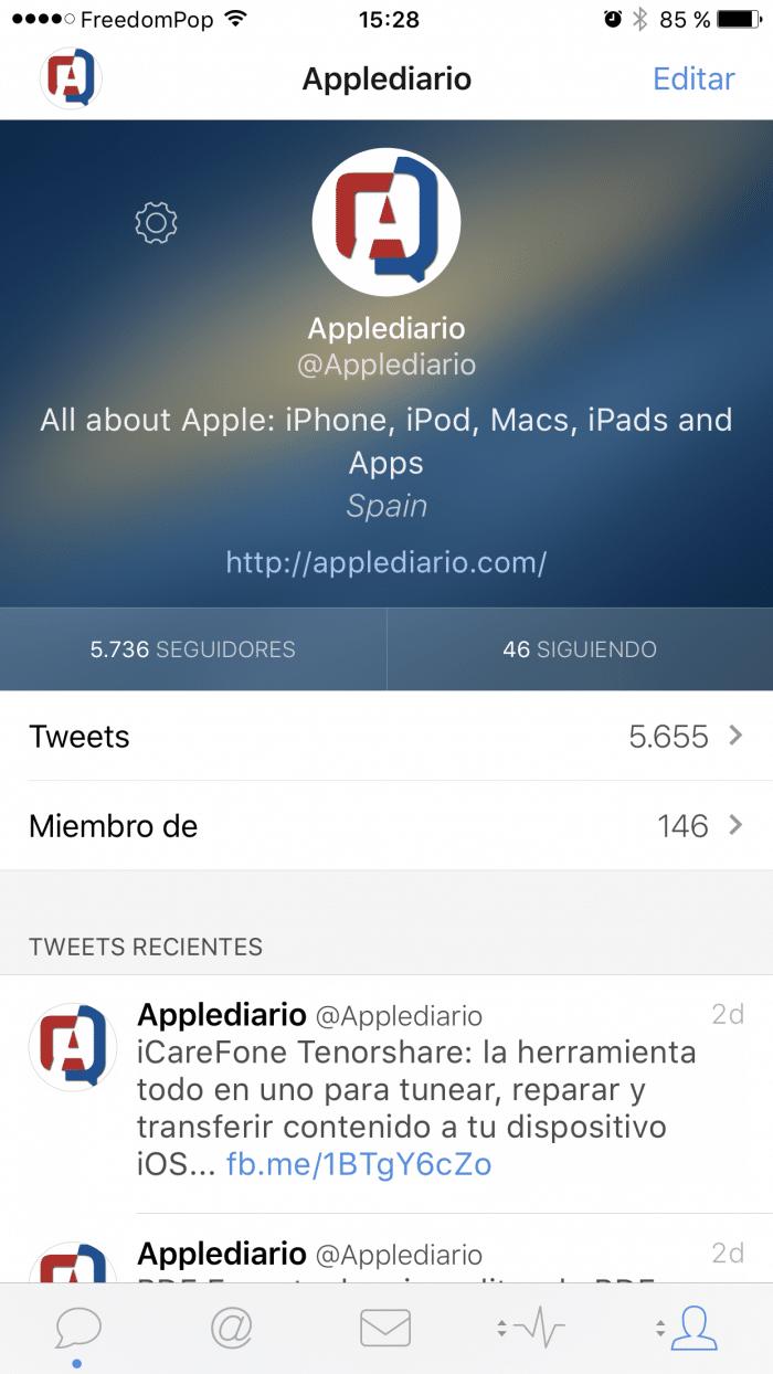applediario-tweetbot4