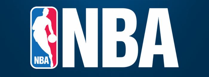 NBA iOS