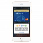 Cómo configurar Apple Pay en tu iPhone o iPad