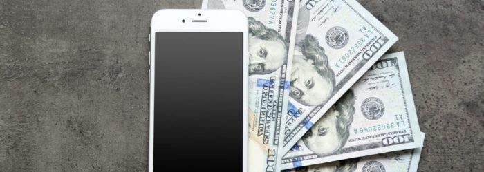 Lo que debes hacer antes de vender o regalar tu iPhone o iPad