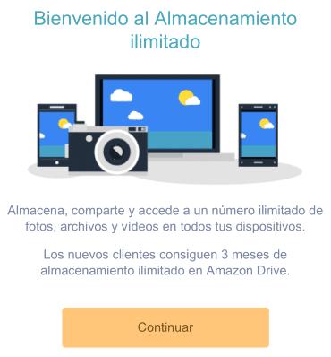 premium fotos amazon
