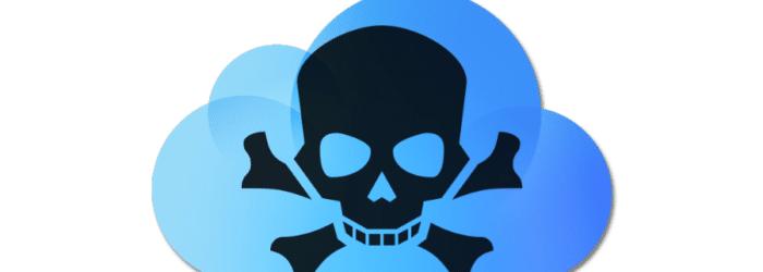Hackers amenazan con borrar remotamente 300 millones de iPhones