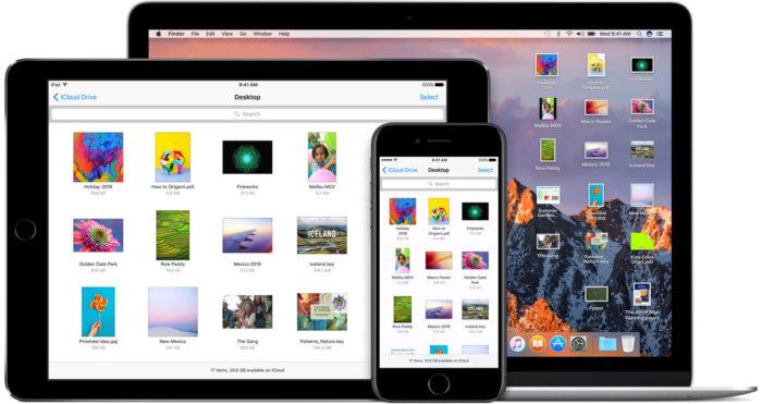 IOTransfer para Mac