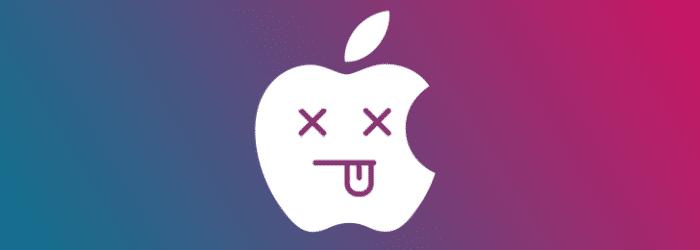 Nuevo malware para Mac es capaz de burlar Gatekeeper e indetectable por antivirus