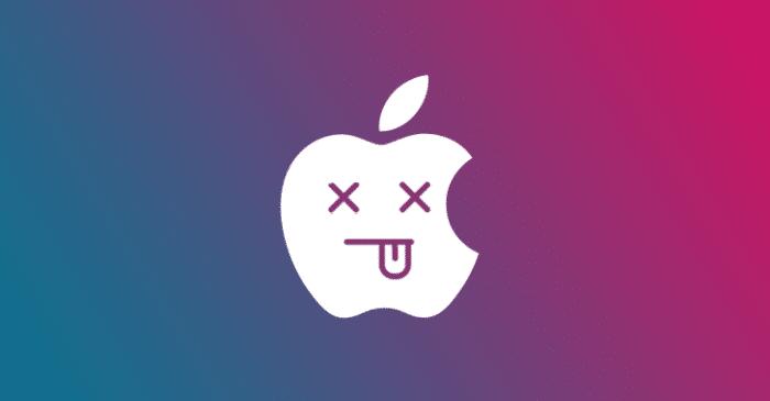 DOK macOS malware