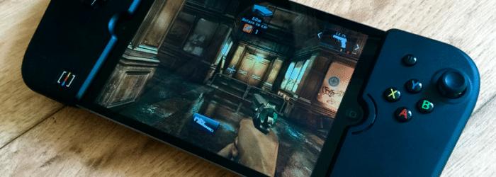 Cómo reproducir los juegos de tu PC en tu iPhone o iPad con Moonlight