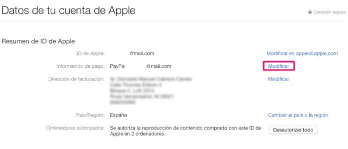 datis-cuenta-apple