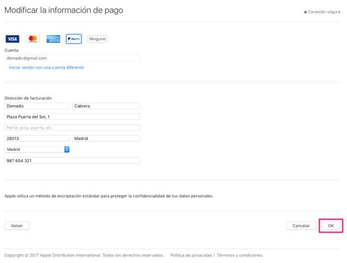 datos-facturacion-itunes