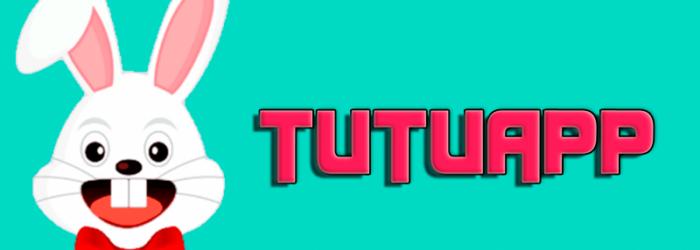 ¡Olvídate del jailbreak! Instala TuTuApp y descarga todas las aplicaciones gratis en tu dispositivo iOS