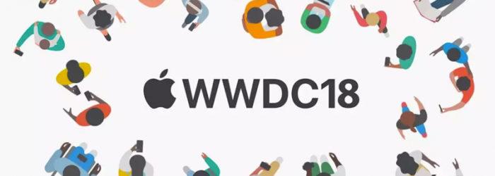 La WWDC ya tiene fecha: 4 de junio en San José
