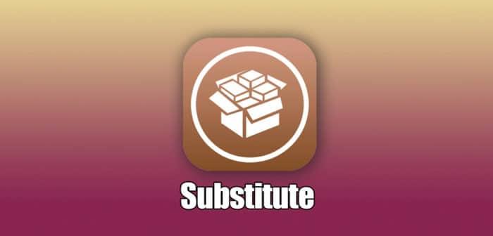 Substitute 0.0.6
