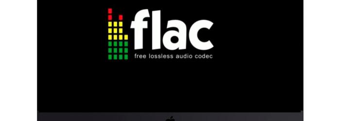 Cómo reproducir archivos de audio FLAC en el Mac