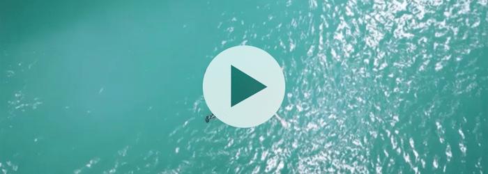 Cómo recortar los videos en tu iPhone o iPad