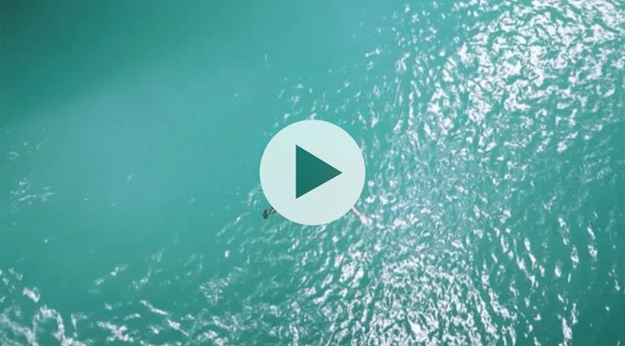 Videos iOS