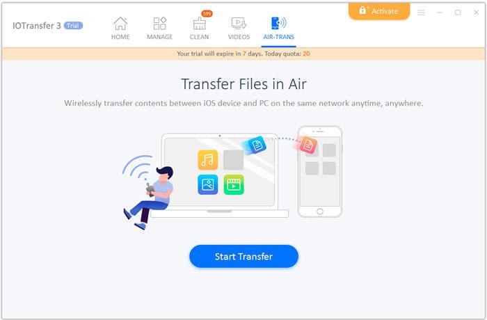 Air Trans