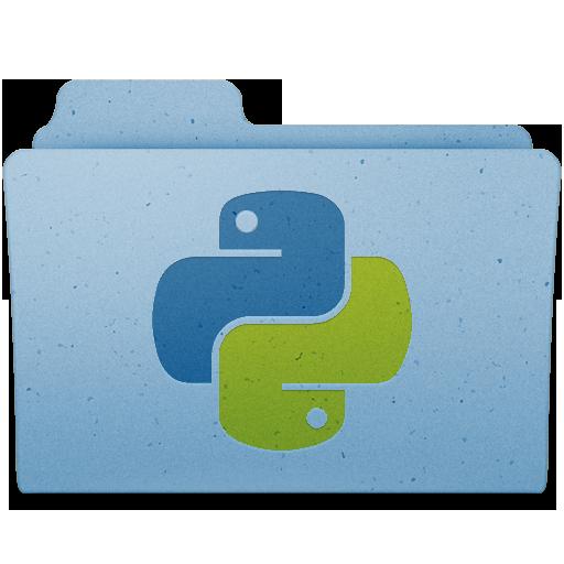 Python para Mac