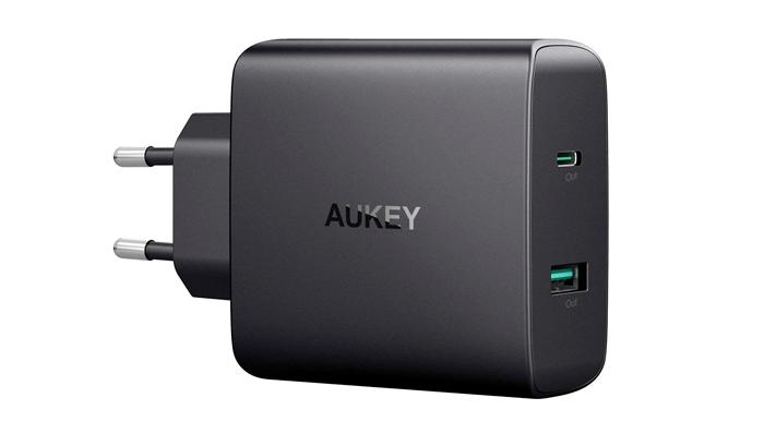 Aukey PA-Y10