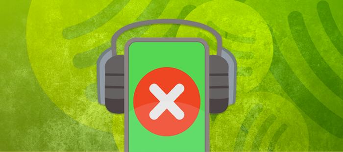 Spotify denuncia Apple