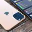 iPhone 11 Max