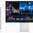 Mac Pro y Apple Display Pro XDR