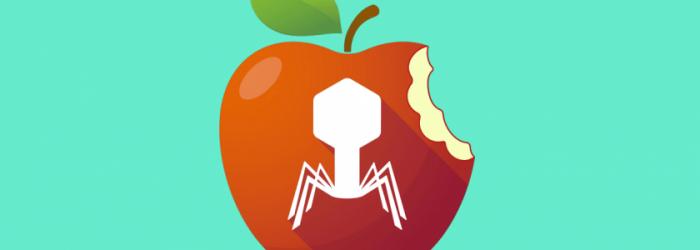 Apple proporcionará iPhones con jailbreak de fábrica a los investigadores de seguridad