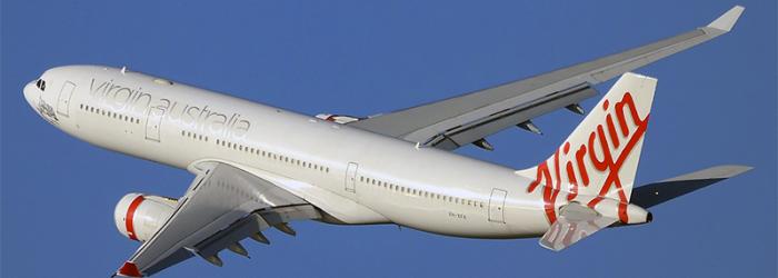 Tres nuevas aerolíneas anuncian prohibiciones parciales en los modelos MacBook Pro