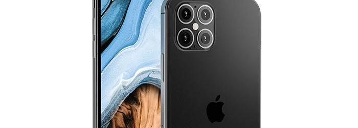 ¿Qué sabemos del iPhone 12?