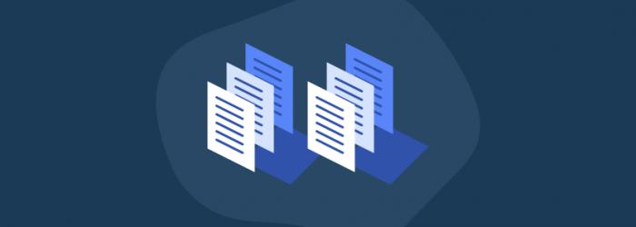 Cómo  eliminar archivos duplicados en el Mac