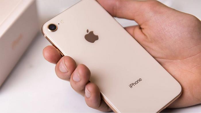 Apple celebrará evento especial el 31 de Marzo para presentar el iPhone 9