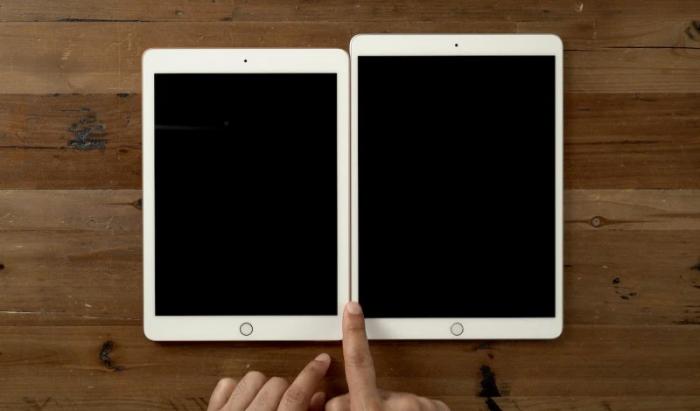 iPad Air 3ra generacion