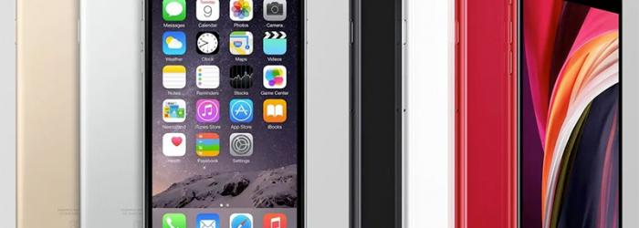 ¿Vale la pena comprar el nuevo iPhone SE?