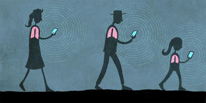 Seguimiento móvil