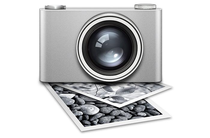 Nuevo fallo en macOS puede llenar rápidamente el almacenamiento de tu Mac al importar fotos con Image Capture