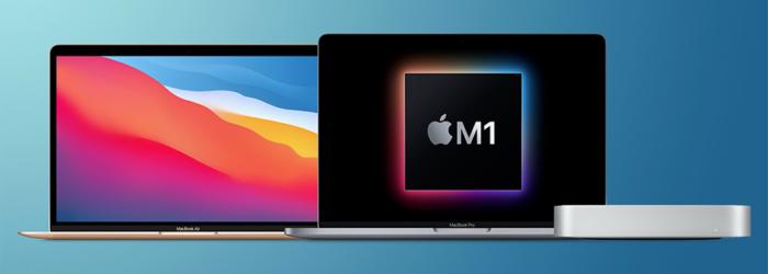 Todo lo que debes saber sobre la arquitectura Apple Silicon